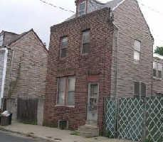 Apartment Buildings For Sale In Bucks County Pa