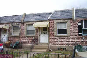 homes for rent in north philadelphia north east philadelphia house